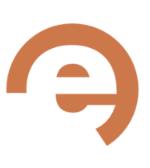 e-nel Onlineshop